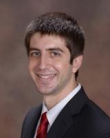 Matt Maerowitz Profile_240X300