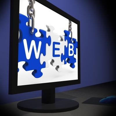 Worldwide Web