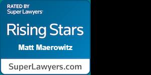 super-lawyers-rising-stars-1